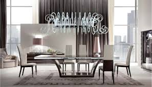 italian furniture. Italy Furniture Manufacturers M Italian