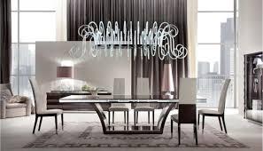 italian contemporary furniture. previous next italian contemporary furniture u