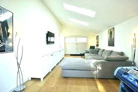 Converting garage into bedroom Regard Cost To Convert Garage To Bedroom Cost To Convert Garage Room Converting Into Bedroom Cost To Gorodovoy Cost To Convert Garage To Bedroom Convert Garage Into Studio Convert
