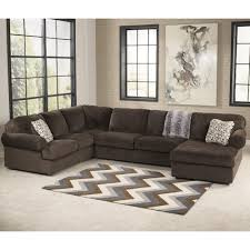 style line furniture. StyleLine Fozzy Casual Sectional Sofa With Right Chaise And Style Line Furniture