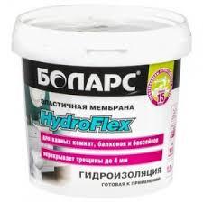 """<b>Сбор травяной</b> """"Успокаивающий"""", 20 фильтр-пак. х 2 г. для бани ..."""