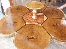 log furniture ideas. Projects Ideas How To Make Log Furniture Simple Anyone Here