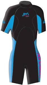 Adrenalin Aquasport Spring Blue