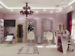 beauty room furniture. Beauty Salon, Burgundy, Design, Ideas, Interior, Room, Room Share \u003e\u003eMore Details Furniture