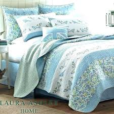 blue and brown quilt blue quilts bedding stunning light blue quilts and attractive ideas of birds blue and brown quilt