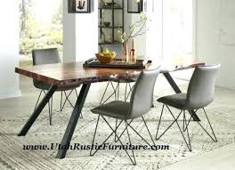 40 inch round patio dining table set sets kitchen agreeable l x w was now room