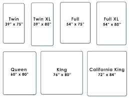 bed sizes full vs double. Difference Between Queen And King Bed Vs Full Different Sizes . Double
