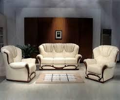 contemporary sofa set images  modern contemporary sofa sets – all