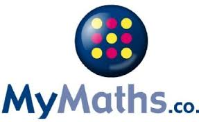 Image result for my maths