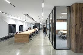 Office space online free Designer Design Office Headquarters Sf Studio Interior Design Office Design Your Office Space Online Free Canddco Design Office Studiosixinfo