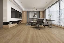 off flooring vinyl flooring olive 4 2mm by 178mm by 1220