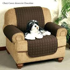 sofa pet covers. Keep Pets Off Furniture New Dogs Couch Or Pet Protective . Sofa Covers
