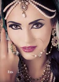 tutorial you 208 best images about beautyfull eyes on makeup video in urdu free makeup haircut