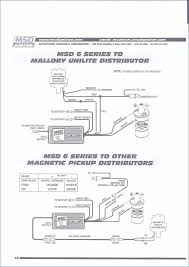 msd 6aln wiring explore wiring diagram on the net • 6aln wiring diagram wiring diagram site rh 16 20 lm baudienstleistungen de msd 6al wiring instructions msd 6al wiring harness
