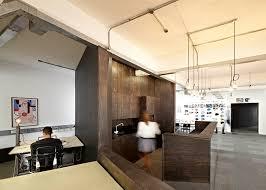 dezeen cisco offices studio. Dezeen Magazine Cisco Offices Studio A