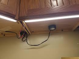 low voltage cabinet lighting. Under Cabnet Lighting. Full Size Of Lighting:lowage Led Cabinet Lighting Impressive Image Low Voltage