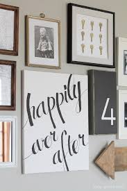 Fun Diy Home Decor Ideas Painting Awesome Inspiration Design
