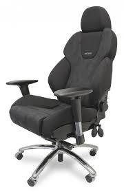 cool ergonomic office desk chair. 60 Most Fantastic Home Office Chairs Good Chair Best Ergonomic Computer Desk Flair Cool A