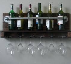 wrought iron wine racks wall mounted wood grilled retro color wall mounted wine racks wrought iron wrought iron wine racks