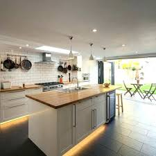 under cupboard lighting kitchen. Led Lighting For Kitchen Cabinets Best Under Cabinet . Cupboard