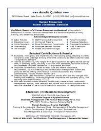 Water Resource Engineer Sample Resume Best Solutions Of Bridge Engineer Sample Resume Cover Letter Civil 6