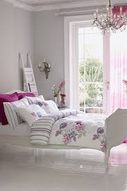 Small Picture Innovative Photos Of Modena Bedroom Furniture Range Bedroom Chairs