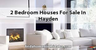 Homes For Sale In North Idaho By CDA Press