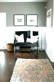 round entry rugs entry area rugs indoor entry rugs elegant new outdoor gray area rug reviews