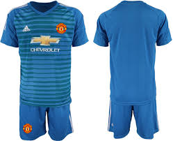 Manchester United United Manchester Jersey