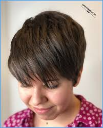 Ladies Short Hairstyles For Thick Hair 62309 34 Greatest Short