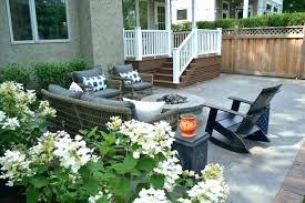 deck builder near me medium size of pool and patio covers contractors games for companies paver local builders45
