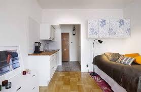 Inspiring Very Small Apartment Interior Design On Sofa Apartement Exterior  Decor 1