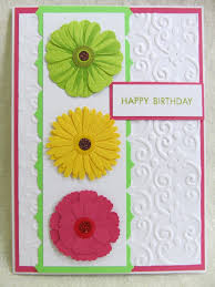 birthday cards making online greeting card best 25 easy birthday cards ideas on pinterest