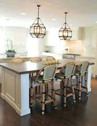 pendant lighting with matching chandelier stylish chandelier and pendant light sets best matching kitchen pendant lighting pendant lighting with matching