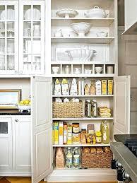 inch deep pantry cabinet best kitchen images on cupboard shelves organization storage ideas