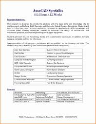 Resume Design Templates Fresh Basic Resume Template 51 Free Samples