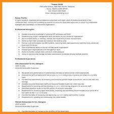 Account Receivable Resumes 10 11 Account Receivable Resume Example Lasweetvida Com