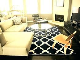 homegoods com rugs design with home goods area prepare 6