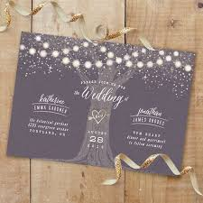 Christmas Wedding Save The Date Cards 258 Best Save The Date Ideas Images On Pinterest Wedding Ideas