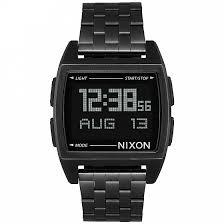 <b>Часы NIXON Base</b> A/S