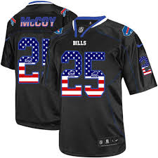 Mccoy Youth Youth Lesean Jersey Lesean