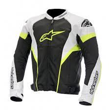 home riding gear road apparel textile jackets alpinestars t gp plus r