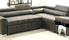 lazy boy leather sectional la z boy sleeper sofa sectional lazy boy sleeper sofa reviews lazy boy sectional review lazy la z boy leather sofa reviews