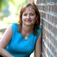 "1,400+ ""Terri. Smith"" profiles | LinkedIn"