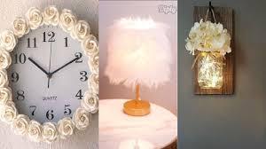 diy room decor 29 easy crafts ideas at home e bayzon