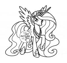 Coloring Pages Coloring Pages Fabulous Minecraft Sheets Image