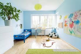 fun lighting for kids rooms. Lighting-Tips-For-Your-Kids-Room-Moms-Bunk- Fun Lighting For Kids Rooms E
