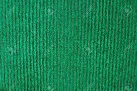 green carpet texture. A Green Carpet Texture, Close-up Stock Photo - 15431479 Texture