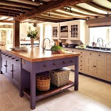 kitchens with islands photo gallery. Colorful Kitchen Islands Images Of These Stylish Island Designs Will You Different Color: Full Size Kitchens With Photo Gallery