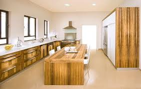 eat in kitchen furniture. View In Gallery Wooden Kitchen Furniture Eat